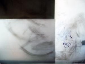 untitled 211 (panels) (10 Oct 10)