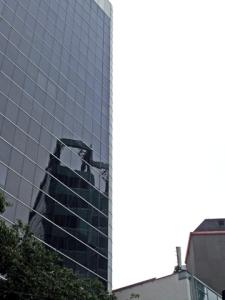 reflections (05 Jan 2011)