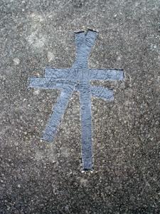 double double cross (09 Jan 2011)