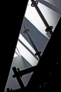 scaffolding (24 Mar 2011)