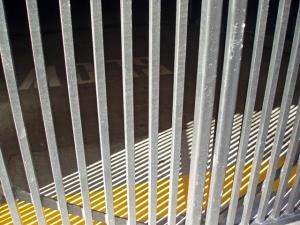 bullion bars (13 Jan 2012)