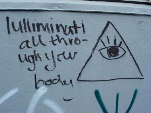 eye triangle (21 Feb 2012)