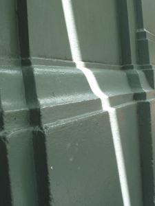 contours (05 Jan 2012)