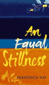 An Equal Stillness (cover)