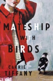 Mateship with Birds (cover)