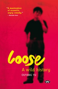 Loose : a wild history (cover)