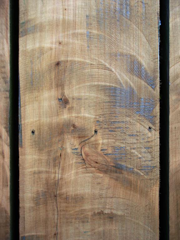 plank (27 February 2012)